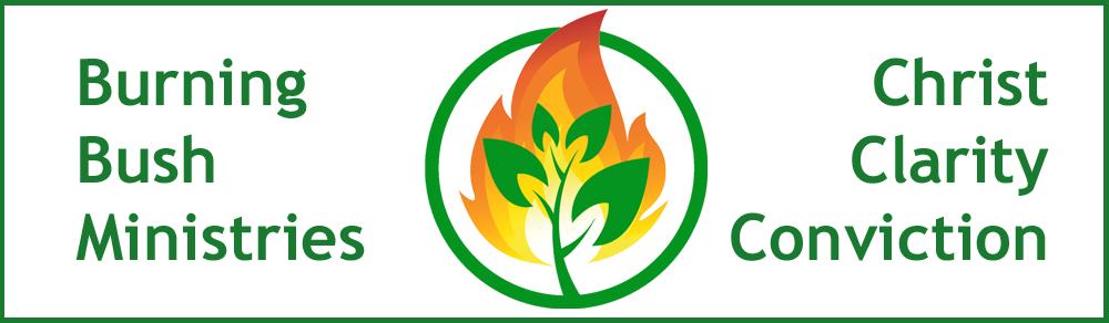 Burning Bush Ministries
